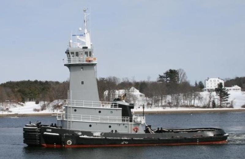 Aluminum Boat Builders La